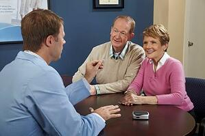 hearing aid evaluation