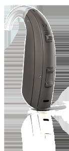 Beltone Boost™ Hearing Aid