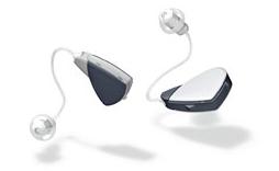 Beltone True Hearing Aids