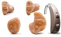 Beltone Turn Hearing Aids