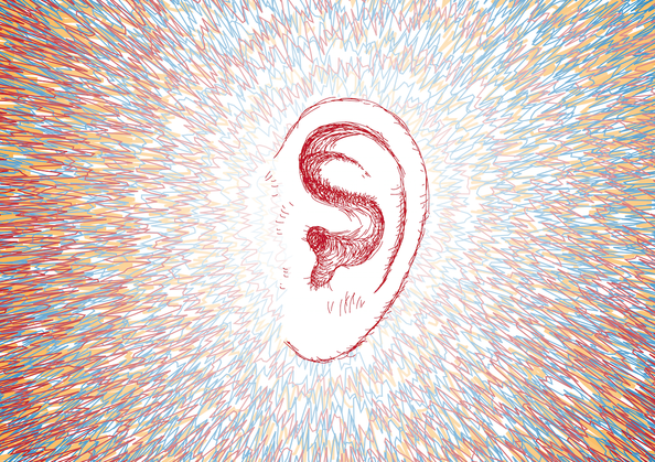 ear1.png
