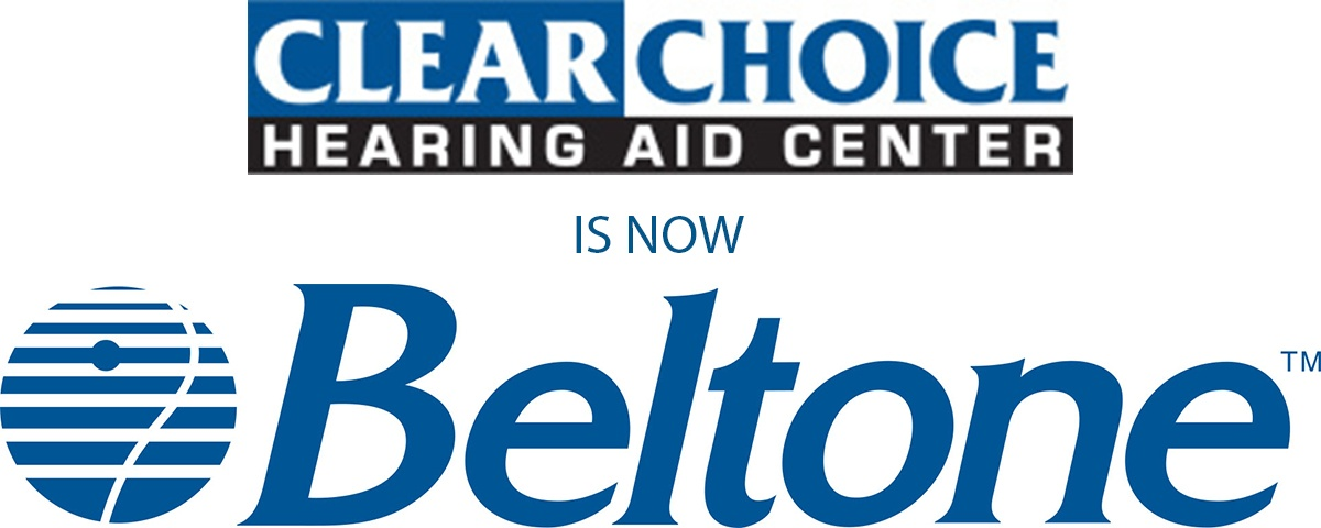 Clear_Choice_is_now_Beltone.jpg