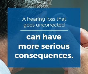 hearing-loss-consequences.jpg