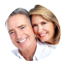 Robert and Linda Headhsot