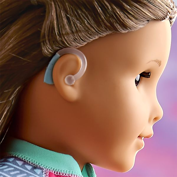 joss-hearing-aid-american-girl-doll